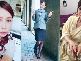【蜗牛扑克】轻熟女气质取胜!!超人气女优佐佐木明希根本是诱惑男性的天才!!
