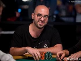 【蜗牛扑克】全球扑克指数:Bryn Kenney领跑POY,Alex Foxen仍稳居总榜之首
