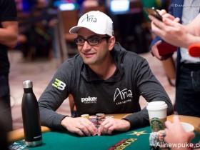 【蜗牛扑克】2019扑克名人堂候选名单公布,Esfandiari被提名
