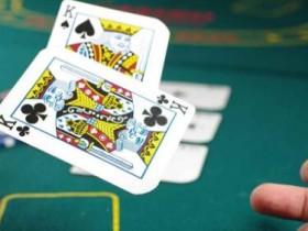 【蜗牛扑克】用薄价值下注最大化你的利润