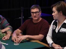 【蜗牛扑克】Keith Lehr:一位完全靠直觉打牌的职业牌手(下)