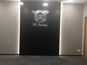 【蜗牛电竞】VC正面回应俱乐部转让问题、TKzhun夏季赛回归