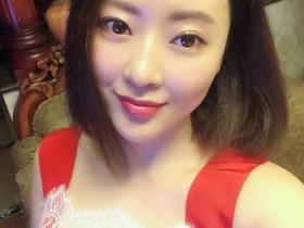 【蜗牛扑克】刘强东涉性侵事件女主角蒋娉婷 网红正妹凹凸有致性感迷人