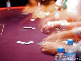 【蜗牛扑克】应对straddle的三个重要技巧