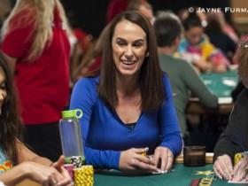 【蜗牛扑克】《扑克的成功追求》之Daniells Anderson篇
