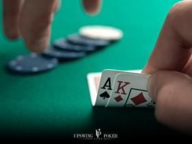 【蜗牛扑克】帮助你统治3bet底池的五个快速技巧