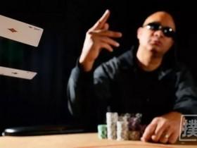 【蜗牛扑克】面对相对简单的玩家时可以采取三个简单的策略