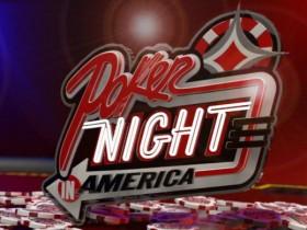 【蜗牛扑克】《美国扑克之夜》解说员因不当言论引起玩家指责