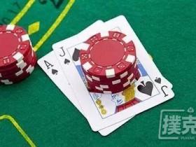 【蜗牛扑克】德州扑克适合做底池控制的五个场合