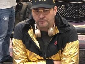 【蜗牛扑克】Phil Hellmuth获得Mega Millions XXI第五名,Triet Nguyen取得比赛胜利