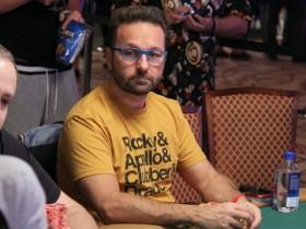 【蜗牛扑克】丹牛宣布再次以原价出售WSOP-E全部金手链赛事份额
