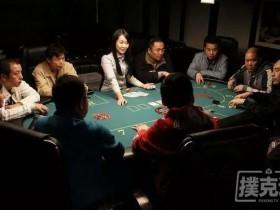 【蜗牛扑克】德州扑克之博弈人生(四)叫注的目的
