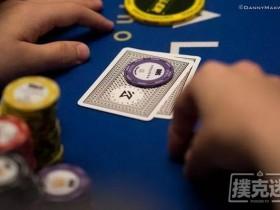 【蜗牛扑克】对范围解读的四个潜在问题