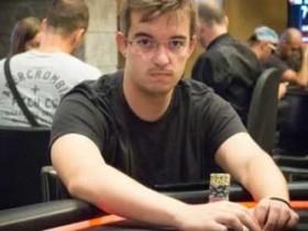 【蜗牛扑克】疯狂!Filipe Oliveira五天之内拿下三项WCOOP赛事胜利!