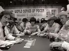 【蜗牛扑克】职业牌手不会与你分享的三点小秘诀