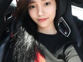【蜗牛扑克】清纯甜美正妹Liane 青春美少女太清纯