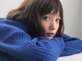 【蜗牛扑克】宅女正妹本田翼(Honda Tsubasa) 玩两次游戏实况吸粉百万