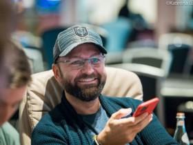 【蜗牛扑克】丹牛看好支持线上扑克的总统候选人Andrew Yang