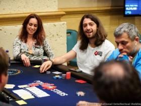 【蜗牛扑克】Liv Boeree, Igor Kurganov宣布离开扑克之星