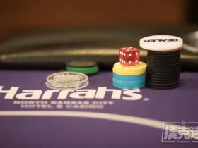 【蜗牛扑克】走出短码的五点建议