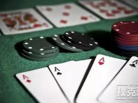 【蜗牛扑克】锦标赛最常见的五个短筹码错误