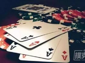 【蜗牛扑克】德州扑克攻略:如何有效做好资金管理