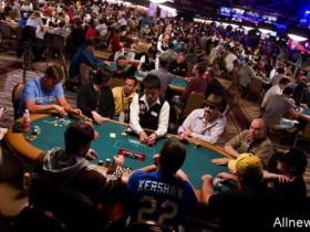 【蜗牛扑克】在提升个人打牌水平上最让人忽视的两个关键点