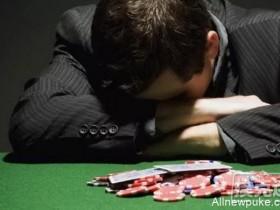 【蜗牛扑克】被忽视的压力及处理方法