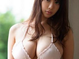 【蜗牛扑克】超过三上悠亚和明日花kirara!深田咏美挤入FANZA排行榜前五名!