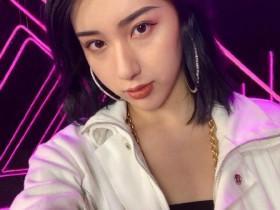 【蜗牛扑克】劲爆! 《中国新说唱》女Rapper FreeC爱性影片流出!