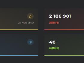 【蜗牛电竞】CAC观战数据出炉:最多11.4万人观看