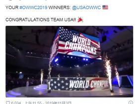 【蜗牛电竞】美国队夺冠的关键:其利断金
