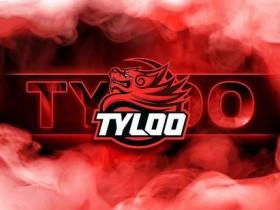 【蜗牛电竞】CSGO最新世界排名:久违的TYLOO它来了!