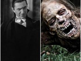 【蜗牛扑克】牛津大学史上最难考题 考生被问:当僵尸还是当吸血鬼