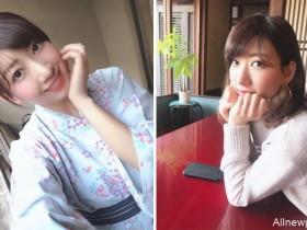 【蜗牛扑克】肉帛相见讲心事 23岁日本女星仍与父兄共浴