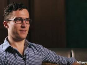 【蜗牛扑克】Daniel Dvoress:以一颗平常心打牌的出色牌手
