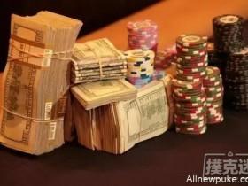 【蜗牛扑克】究竟要多久才能成为一个盈利的牌手?
