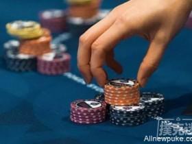 【蜗牛扑克】怎样识别诈唬?需要通过观察对手价值下注