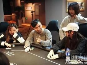 【蜗牛扑克】给低级别玩家的3条建议