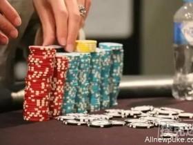 【蜗牛扑克】六人桌基础:持续下注