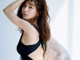 【蜗牛扑克】日本网友票选《2019最喜欢的女主播Top10》这些美女你喜欢哪一个呢?