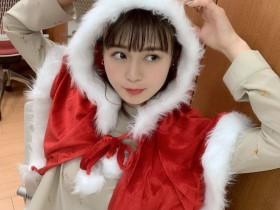 【蜗牛扑克】井口绫子:最理想的肉肉体型顶级名校女大生的写真特辑爽看一波!