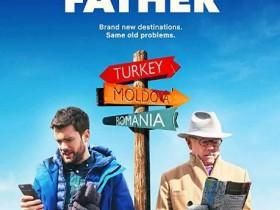 【蜗牛扑克】[杰克·怀特霍尔:与老爸共度圣诞][HD-MP4/1.1G][英语中字][1080P][与父亲的圣诞喜剧盛宴]