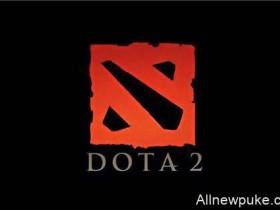 【蜗牛电竞】与你无关的小更新:DOTA2高分天梯局将取消位置选择