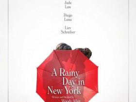 【蜗牛扑克】[纽约的一个雨天][BD-MKV/3.04GB][英语.中英字幕][1080P][伍迪·艾伦导演高分好评喜剧爱情]