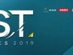 【蜗牛电竞】NEST总决赛:Syman轻取BTRG锁定决赛席位