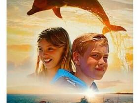 【蜗牛扑克】[海豚踢/泳不放弃][HD-MP4/1.7G][英语中字][1080P][美国励志冒险喜剧]