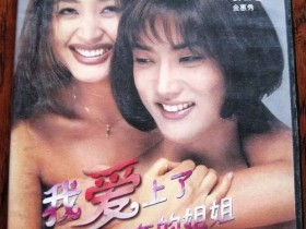 【蜗牛扑克】[我爱上了朋友的姐姐 ][DVD- MKV/1.47GB][国韩双语中字][720P][比较搞笑的韩国电影,比文艺片轻松,比情色片干净]