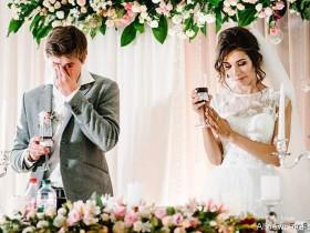 【蜗牛扑克】人妻女友发现遭背叛 未婚妻婚礼上揭开渣男未婚夫假面具