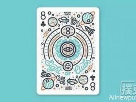 【蜗牛扑克】为何金融圈都爱打德州扑克?